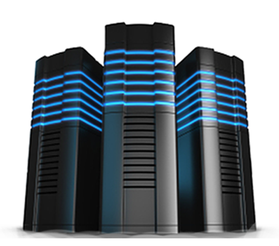 Webhosting, VPS and Wordpress hosting. Professional hosting packages for your business